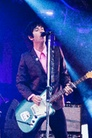 Camp-Bestival-20140801 Johnny-Marr 7020