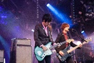 Camp-Bestival-20140801 Johnny-Marr 7026