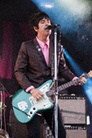 Camp-Bestival-20140801 Johnny-Marr 7030