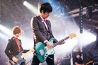Camp-Bestival-20140801 Johnny-Marr 7052