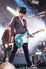 Camp-Bestival-20140801 Johnny-Marr 7055