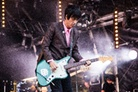 Camp-Bestival-20140801 Johnny-Marr 7058