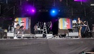Camp-Bestival-20140801 Public-Service-Broadcasting 6926