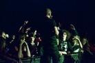 Camp-Bestival-20140802 Dan-Le-Sac-Vs-Scroobius-Pip 7803