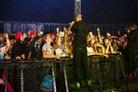 Camp-Bestival-20140802 Dan-Le-Sac-Vs-Scroobius-Pip 7811