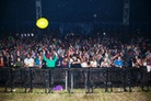 Camp-Bestival-20140802 Silent-Disco 7890