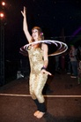 Camp-Bestival-20140802 Silent-Disco 7903