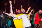 Camp-Bestival-20140802 Silent-Disco 7918