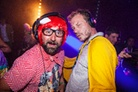 Camp-Bestival-20140802 Silent-Disco 7936