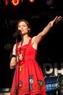 Camp-Bestival-20140802 Sophie-Ellis-Bexter 7448