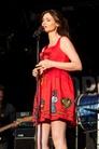Camp-Bestival-20140802 Sophie-Ellis-Bexter 7467
