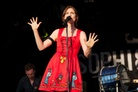 Camp-Bestival-20140802 Sophie-Ellis-Bexter 7469