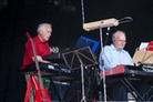 Camp-Bestival-20140802 The-Radiophonic-Workshop 7269