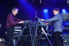 Camp-Bestival-20140802 The-Radiophonic-Workshop 7285