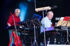 Camp-Bestival-20140802 The-Radiophonic-Workshop 7289