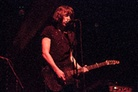 Camp-Bestival-20140803 Catfish-And-The-Bottlemen 8139