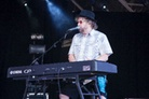 Camp-Bestival-20140803 Chas-And-Dave 7970
