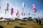 Camp-Bestival-2015-Festival-Life-Alan 001