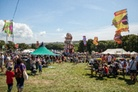Camp-Bestival-2015-Festival-Life-Alan 031