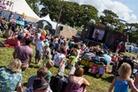 Camp-Bestival-2015-Festival-Life-Alan 032