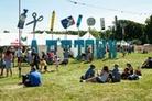 Camp-Bestival-2015-Festival-Life-Alan 037