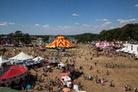 Camp-Bestival-2015-Festival-Life-Alan 042