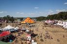 Camp-Bestival-2015-Festival-Life-Alan 047