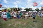 Camp-Bestival-2015-Festival-Life-Alan 343