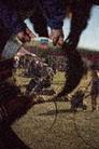 Camp-Bestival-2015-Festival-Life-Alan 423