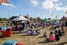 Camp-Bestival-2015-Festival-Life-Alan 424