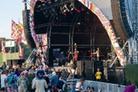 Camp-Bestival-2015-Festival-Life-Alan 482