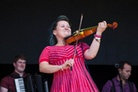 Camp-Bestival-20150731 Eliza-Carthy 063