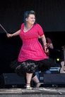 Camp-Bestival-20150731 Eliza-Carthy 076