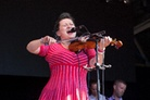 Camp-Bestival-20150731 Eliza-Carthy 080