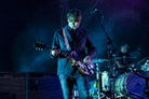 Camp-Bestival-20150801 Kaiser-Chiefs 595