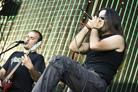 Caos Emergente 20080913 Bukkake Riot 05