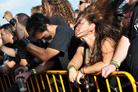 Caos Emergente 2009 Festivallife 0019