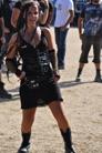 Caos Emergente 2009 Festivallife 016