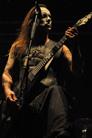 Caos Emergente 20090912 Behemoth 010