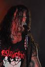 Caos Emergente 20090913 Destruction 08