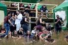 Carpathian-Alliance-2014-Festival-Life-Renata 5079