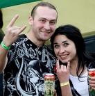 Carpathian-Alliance-2014-Festival-Life-Renata 5257