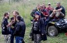 Carpathian-Alliance-2014-Festival-Life-Renata 5500