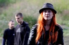 Carpathian-Alliance-2014-Festival-Life-Renata 5762