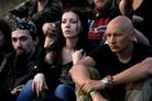 Carpathian-Alliance-2014-Festival-Life-Renata 5958