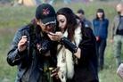 Carpathian-Alliance-2014-Festival-Life-Renata 5960