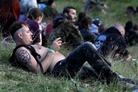 Carpathian-Alliance-2014-Festival-Life-Renata 5969