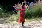 Carpathian-Alliance-2014-Festival-Life-Renata 6938