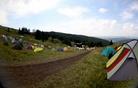 Carpathian-Alliance-2014-Festival-Life-Renata 7620
