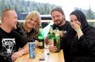 Carpathian-Alliance-2014-Festival-Life-Renata 7629